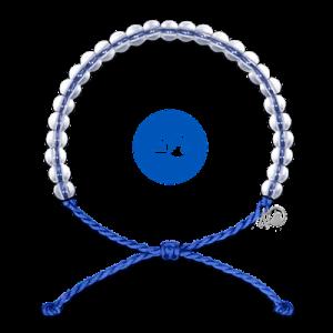 4Ocean Bracelet