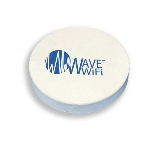 Wave WiFi Yacht AP Mini