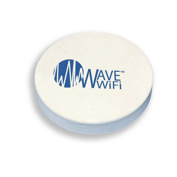 Wave WiFi Yacht AP Mini