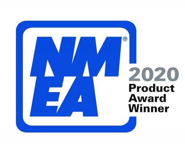 2020 NMEA Award Winner